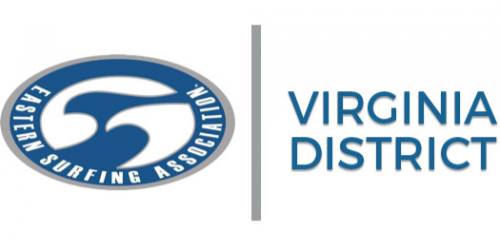ESA Virginia logo